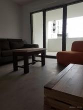 T4 et + 102 m²